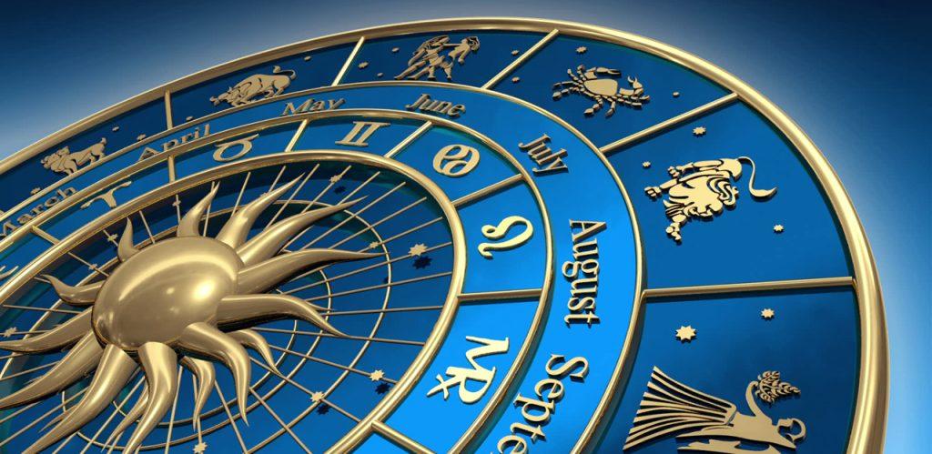 Da li je dozvoljeno čitati horoskop? - N-UM.com