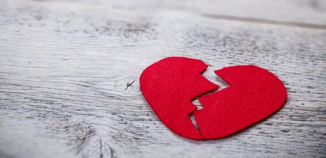 Radi braka muza Priča: šta