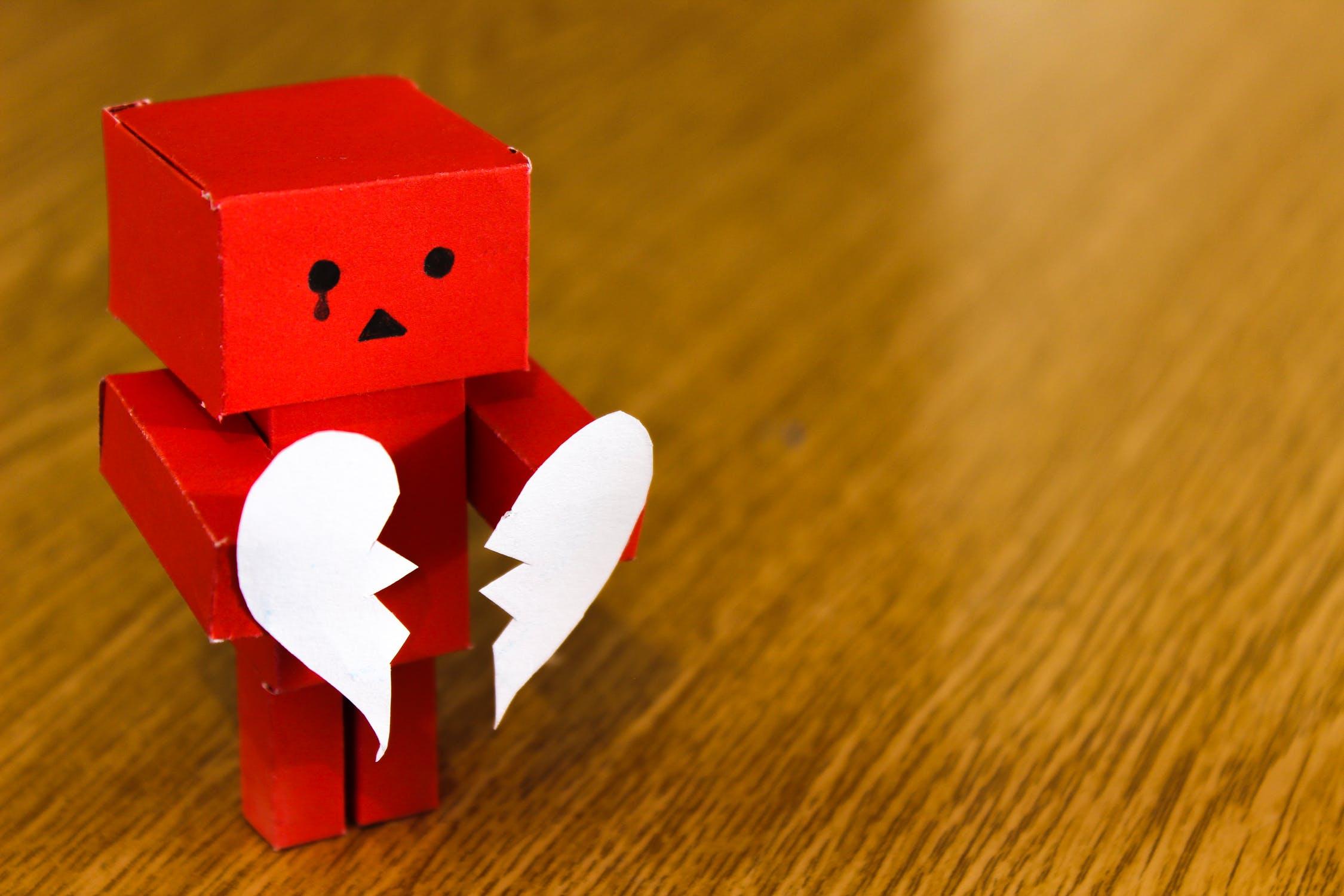 problemi vezani za razvod kompas za izlazak