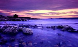 hd-purple-sunset-pictures-1