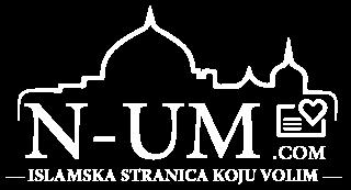 N-UM.com