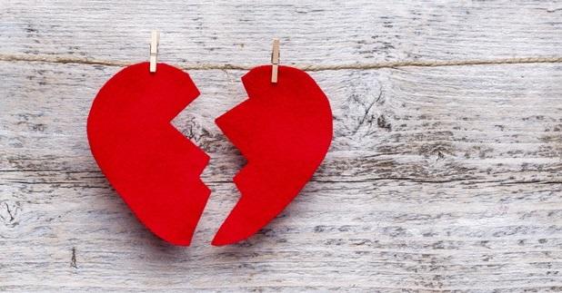 Dvije Priče O Neuzvraćenoj Ljubavi N Umcom