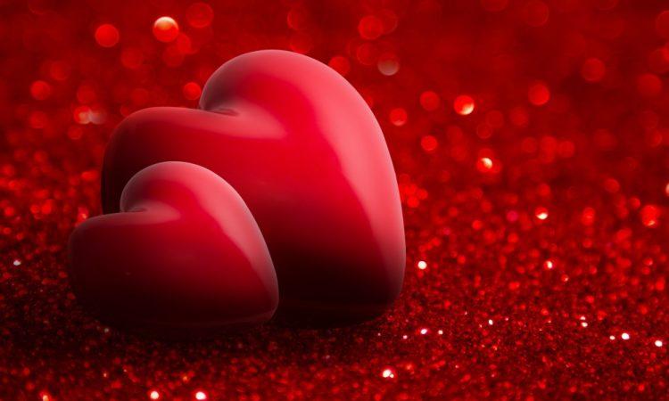 Ljubav dova i za brak DOVA ZA